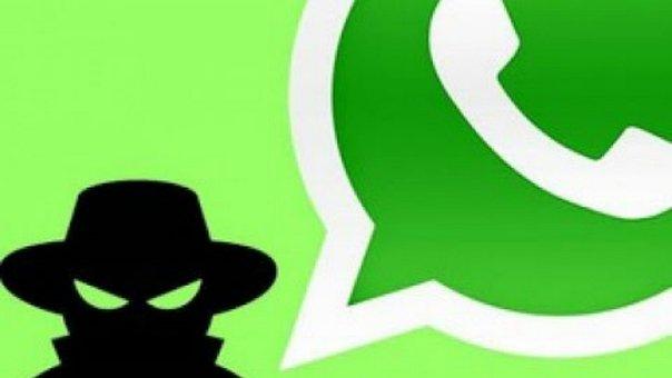 Protejan sus datos hay un nuevo virus de Whatsapp | Red