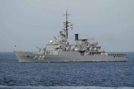 Bolivarian Navy