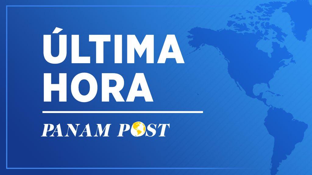 Panam Post