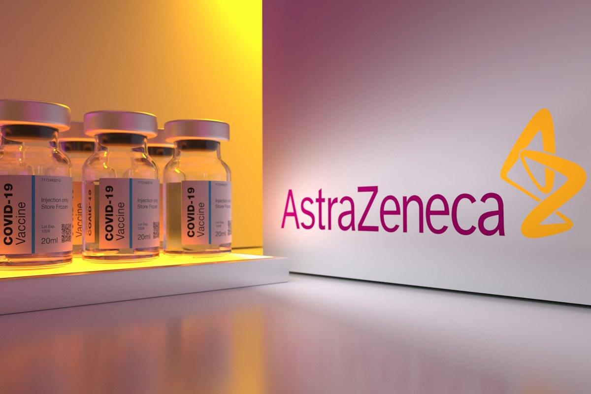 vacuna anticovid de astrazeneca