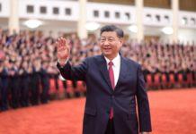 100 años del PCC